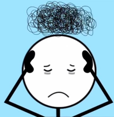 stresswellness